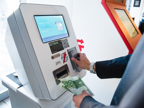 All-You-Need-to-Know-About-Bitcoin-ATMs48dca42945506bd5.jpg
