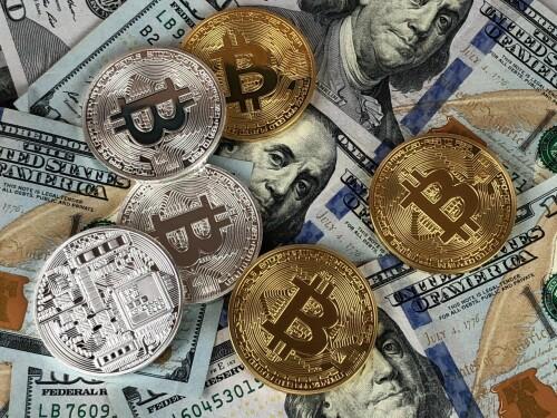 Easy-Way-to-Buy-Bitcoins-Near-Mec0c908e1f7db941d.jpg