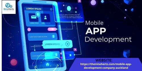 https://theninehertz.com/mobile-app-development-company-auckland