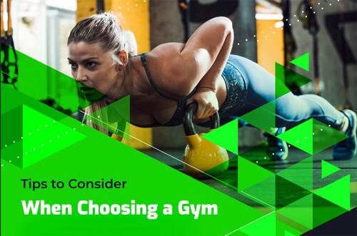 Tips-to-Consider-When-Choosing-a-Gymb7680dc368f2012f.jpg