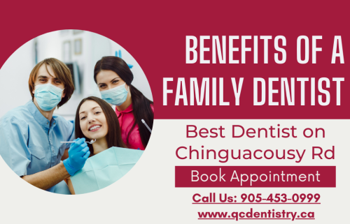 benefits-of-family-dentist-on-chinguacousyc03af012a7aad5b9.png