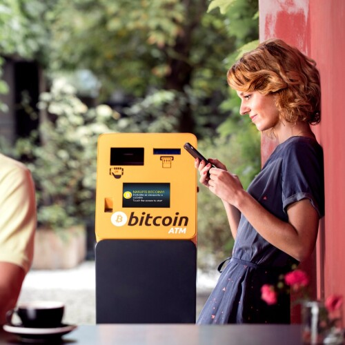 How-to-Find-a-Bitcoin-ATM-in-Chicago690dda5ee344abd9.jpg