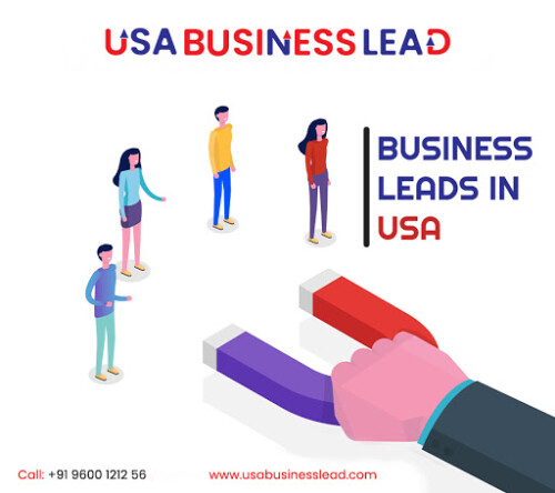 Business-Leads-in-USA237cb4ddbdc1500f.jpg