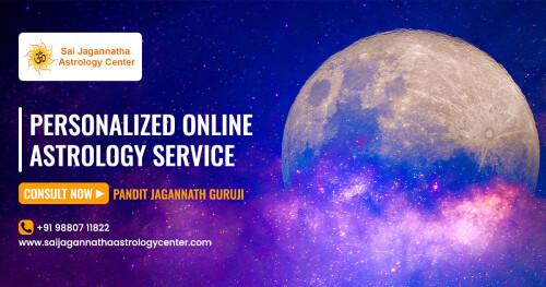 Online-Service-Astrologer-in-bangalore_Saijagannathae110d5f15931cd33.jpg