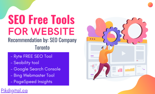 SEO-Free-Tools-for-Websitee3908abc5ce039cb.png