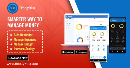 Best-money-manager-appe6cfcc4c24523e8a.jpg