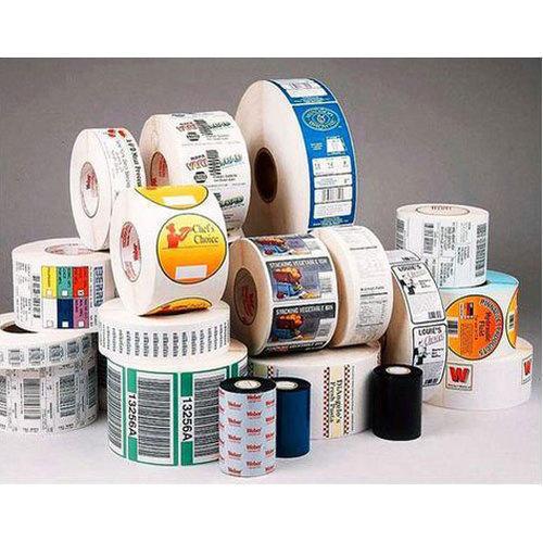 designer-printed-label-500x50023899fa76c7feac5.jpg