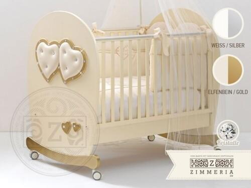 Kinderzimmer & Babyzimmer komplett, Babymatratzen & Kindermöbel einzeln online bestellen – Qualität trifft auf Geschmack. EU-Ware, kurze Lieferzeiten, Geld-Zurück-Garantie. Jetzt bei Zimmeria die komplette Babyausstattung kaufen!