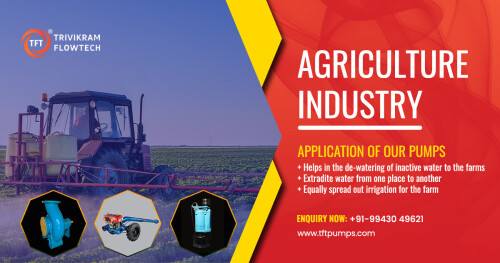 Agriculture-industry7f264e39dc57aad7.jpg