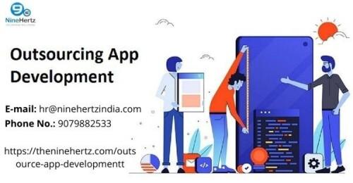 Outsource-App-Developmente3cfb4f606d23ae3.jpg