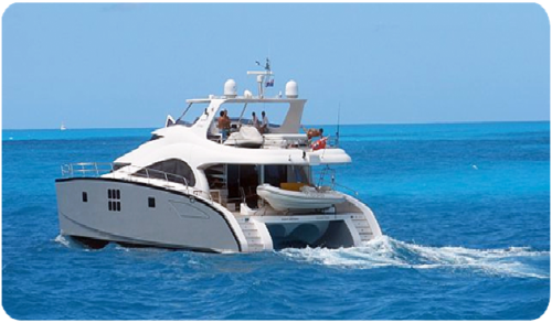 Caribbean yachts and amazing Virgin Islands catamaran charter is the perfect way to spend a time. https://chartercaribbeanyacht.com/virgin-islands-yacht-charter/