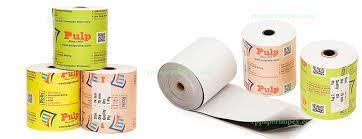 Swipe-Machine-Paper-Rolld7132004b834bcf1.jpg