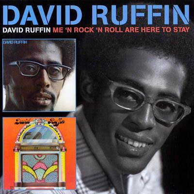 D.Ruff-Dub-2df9f9749adb2d300.jpg