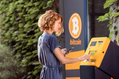 Importance-of-Bitcoin-ATM-Nearby41e1cffdcd136c5a.jpg