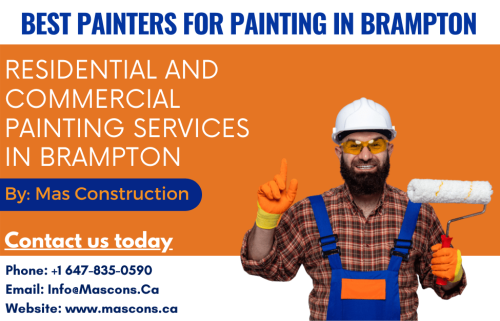 painters-for-painting-in-brampton147b369f850cc82e.png