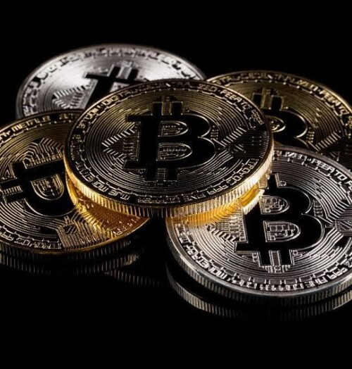 A-Step-by-Step-Guide-to-Buy-Bitcoin-Near-Med6a7662ec1841d87.jpg