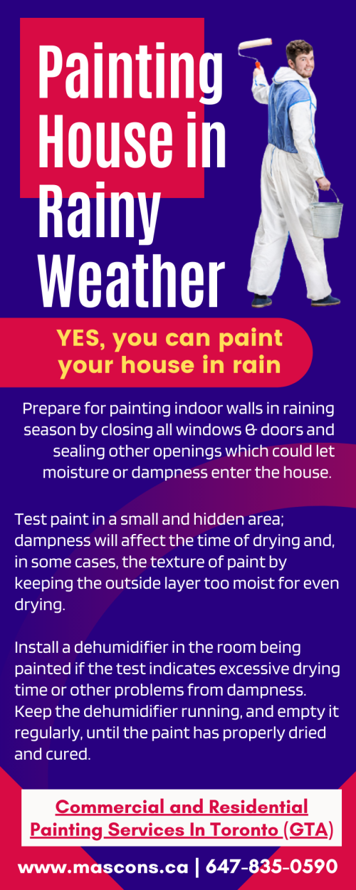 House-Painting-Raining-Weather---Tips-By-Painters-in-Torontof7f90e67878aafc6.png
