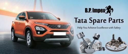 Tata-Spare-Partsb3211f7e838b5170.jpg