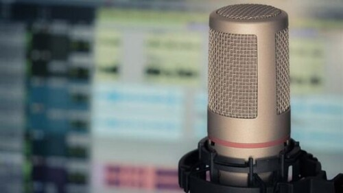 digital-audio-gianpio-gravina_358649-540x30426a6f3ddf3ff9a54.jpg
