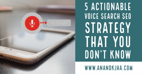 5-Actionable-Voice-Search-SEO-Strategy-That-You-Dont-Know-1024x536f0579e718fcb9f85.png