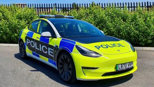 Tesla-Model-3-police-car-front7d5665df653f9d24.jpg
