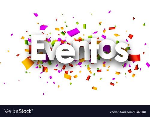 events-paper-banner-vector-8687200e9eda99ec0bd1af3.jpg