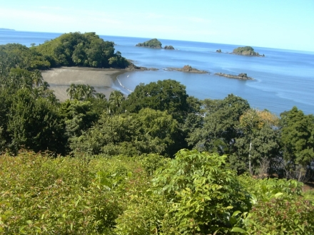 4.Buying-Property-In-Panama8c1d7a2dbfc2c537.jpg