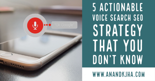 5-Actionable-Voice-Search-SEO-Strategy-That-You-Dont-Know-1024x536c57db96e4a80c70f.png