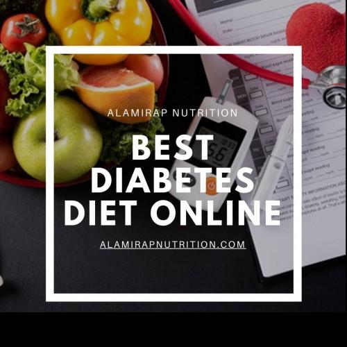 Best-Diabetes-Diet-Online29a9cb4a459eb42f.jpg