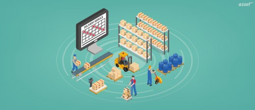 Difference-Between-Perpetual-Inventory-and-Physical-Inventoryce06c8868af0dc5f.jpg