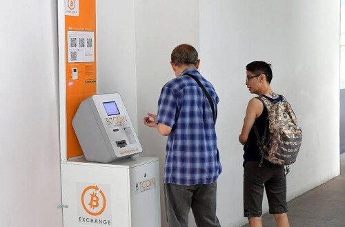 Bitcoin-ATMs-Overview183c247597c97342.jpg