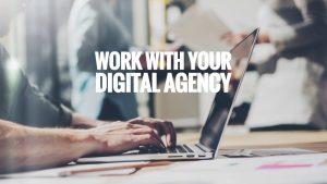 Digital-Marketing-Company-Atlantad9bec43646348d55.jpg