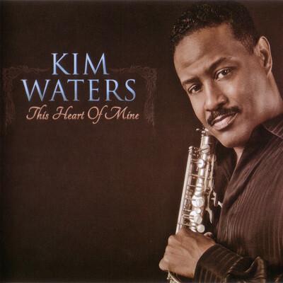K.Waters-Thsihart-4000b0361fc382d63d7.jpg