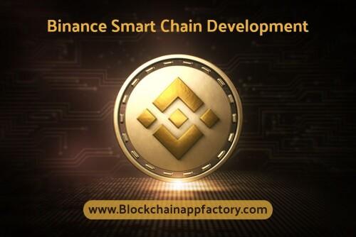 Binance-Smart-Chain-developmentaada008740dfbf7d.jpg