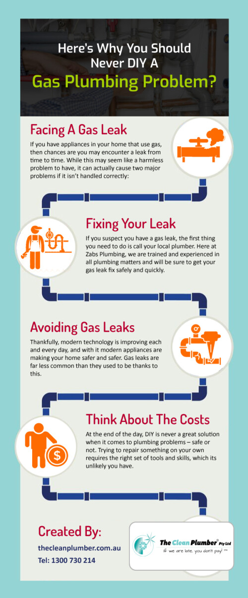 Heres-Why-You-Should-Never-DIY-A-Gas-Plumbing-Problem1d15eb72ae07f003.jpg