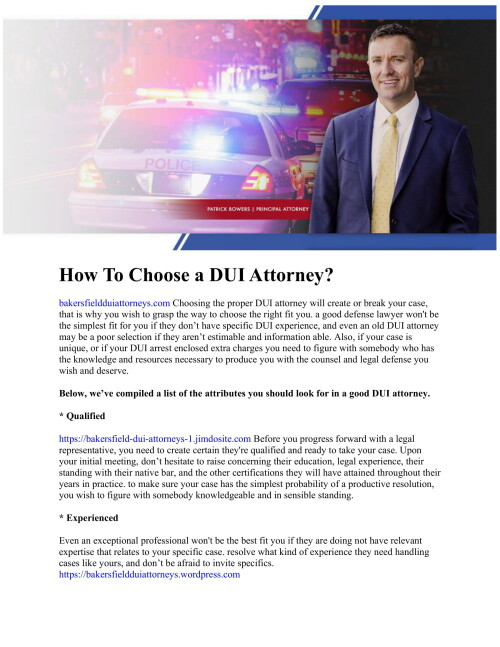 Bakersfield-DUI-Attorneys1f238ed2cc946400.jpg