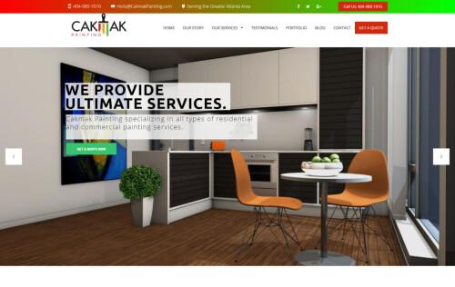 Graphic-Design-Agencies-in-Atlanta2be25fa38f23e0c8.jpg
