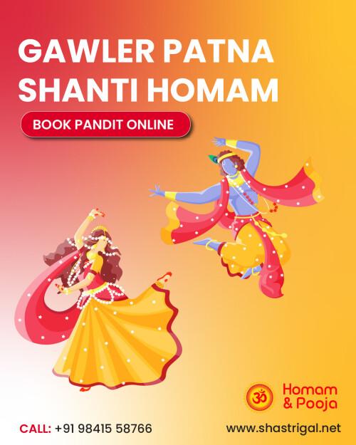 Gawler-Patna-Shanti-Homam-27fdebee52349f65c.jpg