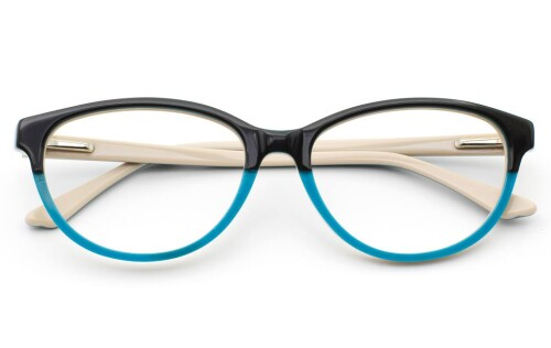 Womens-Prescription-Glasses-Online5743119cd1cf242a.jpg