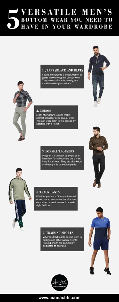5-Versatile-Mens-Bottom-Wear-You-Need-To-Have-In-Your-Wardrobe18d64b1bba8b3903.jpg