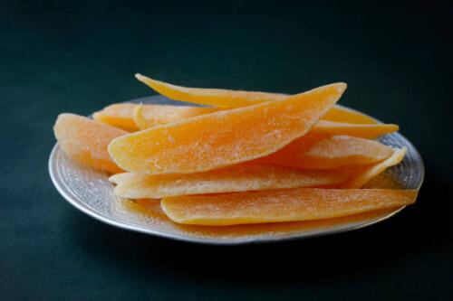 Mango-Crisp6bbece94da7477f6.jpg