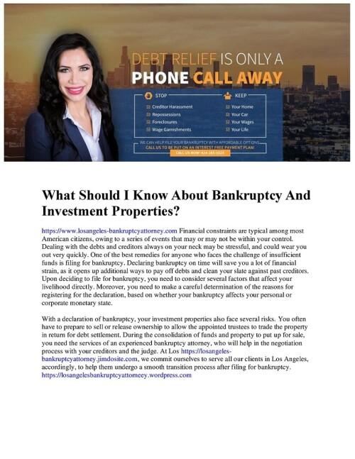 Bankruptcy-Attorneyd94ec0fa50e5f3a5.jpg