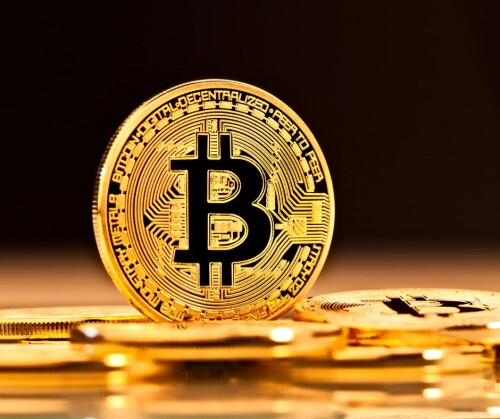 Steps-to-Buy-Bitcoin-nearMe5924d0f2702200f1.jpg