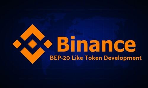 Bep-20-Like-token-development00e59efac2e98db4.jpg