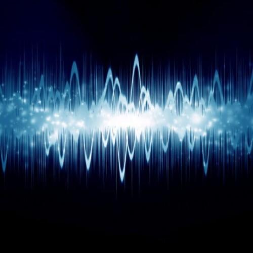 digital-audio-1-600x600078a9692af1b29de.jpg