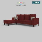 3d-product-modeling-services72ad3bbbecb9f046