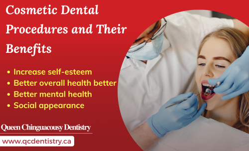 Benefits-of-Cosmetic-Dentistry5a393eab62263157.png