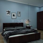 Flipkart_Bedroom_Video_1721e40b4e8b8869e