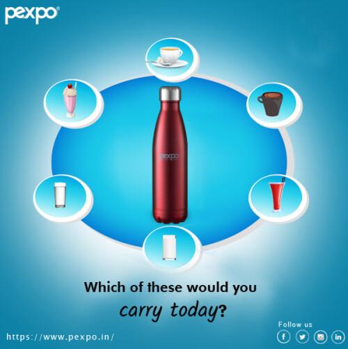 Pexpo-Best-vacuum-insulated-water-bottle4f8f93a5de6d19a0.jpg