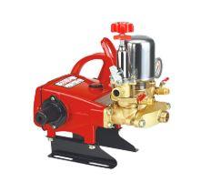 htp-sprayer3b9754cba1910f48.jpg